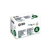 Product_catalog_bd_microfine_4mm_32g_2018