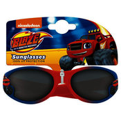 Product_catalog_kids-sunglasses-uv-protection-for-holiday-blaze-and-monster-machines-40658139