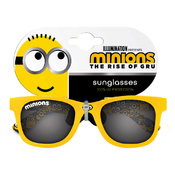 Product_catalog_childrens-character-sunglasses-uv-protection-for-holiday-minions