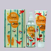 Product_catalog_karavan-gift-set