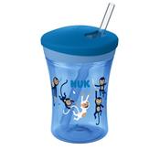 Product_catalog_webshop_png-prod_nuk_action_cup_boys_monkeys