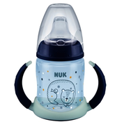 Product_catalog_nuk_first_choice_trinklernflasche_night_set_3_l