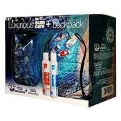 Product_catalog_5205152015666-1