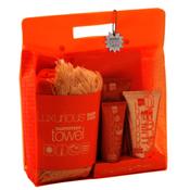 Product_catalog_5205152015673