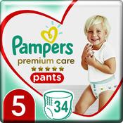 Product_catalog_81750549_8001090759870_pampers_premium_pants_____5_3x34_jumbo_pi