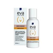 Product_catalog_eva_intima_bikini_ingrow