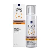 Product_catalog_eva_intima_bikini_shaving_foam