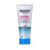 Product_catalog_replenish_body_cream_200ml__3x