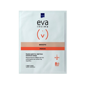 Product_catalog_eva_intima_menofix