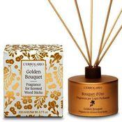 Product_catalog_l-erbolario-bouquet-d-oro-aromatiko-chorou-me-xulina-stiks-200ml