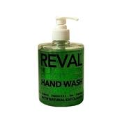 Product_catalog_reval-antisiptiko-katharistiko-xerion-deep-cleansing-kiwi-500ml