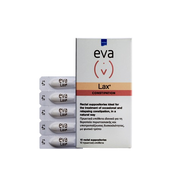 Product_catalog_lax_ovules