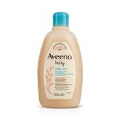 Product_catalog_100267_aveeno_-_baby_daily_care_-_500ml_3574661571225