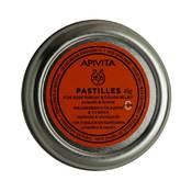 Product_catalog_00-10-60-010-pastilles-licorice-en.gr_.sp20