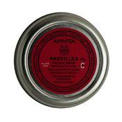 Product_catalog_00-10-60-012-pastilles-blackber-en.gr_.sp20