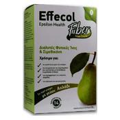 Product_catalog_effecol-fiber-14x30ml