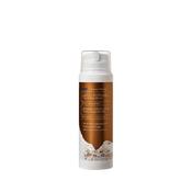 Product_catalog_april2021_launches__0033_aegean_bronze_tanning_serum_bottle