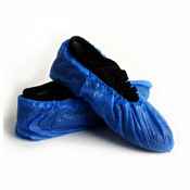 Product_catalog_podonaria-mple-papabros