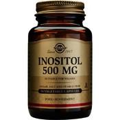 Product_catalog_solgar-inositol-500mg-50-vegcaps