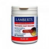 Product_catalog_5055148412616-lamberts-turmeric-fast-release-60tabs-600x600