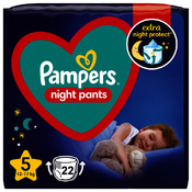 Product_catalog_81758420_8006540234730_pampers_night_pants_____5_4x22_vp_pi