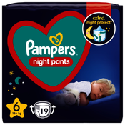 Product_catalog_81758421_8006540234761_pampers_night_pants_____6_4x19_vp_pi
