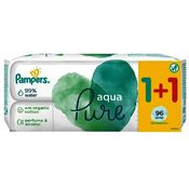 Product_catalog_8001841668338__81727848_pampers_wipes_pure_6x2x48_1_1_