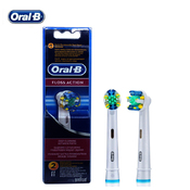 Product_catalog_2pc-oral-b-eb25-floss-action-replacement-tooth-brush-heads-deep-clean-rechargeable-rotation-oral-b