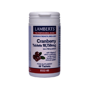 Product_catalog_cranberry_tablets_18750mg