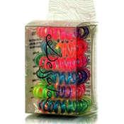 Product_catalog_20201221140358_dessata_hair_ties_multicolor