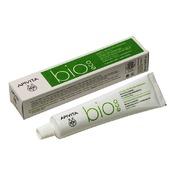 Product_catalog_10-10-30-018-bio-eco-toothp.fen_.75ml19