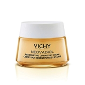 Product_catalog_vichy-neovadiol-peri-menopause-cr_me-jour-redensifiante-liftante-peau-s_che-50ml