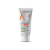 Product_catalog_aderma-creme-spf50-100ml-epithelialeahultra-1