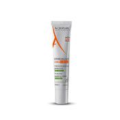 Product_catalog_aderma-creme-spf50-40ml-epithelialeahultra