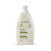 Product_catalog_aderma-gelhydraprotecteur500-soinsoriginels