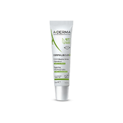 Product_catalog_aderma-baume-15ml-dermalibourcica