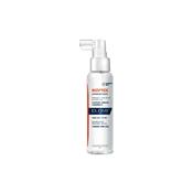 Product_catalog_ducray-men-lotion-100ml-neoptide