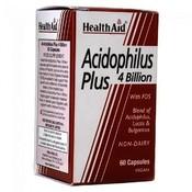 Product_catalog_acidophilus-plus-4-billion-vegetarian-capsules-60-enlarge