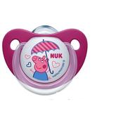 Product_catalog_nuk_trendline_peppa_pig_schnuller_2_m