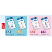 Product_catalog_85193p