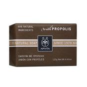 Product_catalog_10-22-12-185