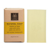 Product_catalog_apivita-natural-soap-citrus-en