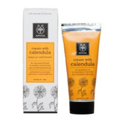 Product_catalog_calendula