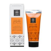 Product_catalog_propolis
