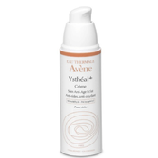 Product_catalog_avene-daily-face-care-ystheal-cream
