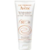 Product_catalog_avene-sun-care-lait-mineral-spf50