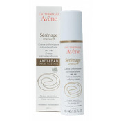 Product_catalog_164746-avene-serenage-unifiant-spf-20-40-ml