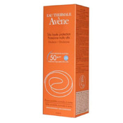 Product_catalog_avene-emulsion-spf-50-50ml-enlarge