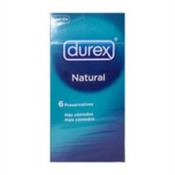 Product_catalog_durex-natural-6-normal