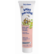Product_catalog_frezyderm-baby-line-baby-perioral-cream